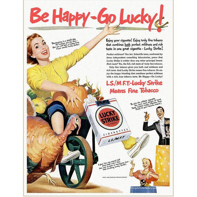 1950s 20 Fabulous Ads From The Golden Era Part 4