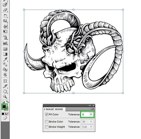 How To Draw Neatly In Photoshop