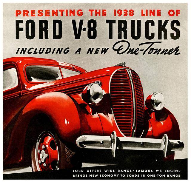 1994 Ford F 150 Accessories as well 1938 Lincoln Continental also 1937 Plymouth Wiring Diagram as well Lincoln Zephyr besides 1934 Ford Cabriolet. on 1938 chevy coupe convertible cabriolet