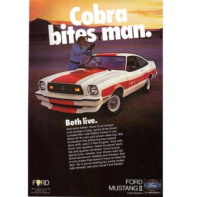 Used Car Ad >> Ford as an Advertisement Legend - 61 Vintage Ads