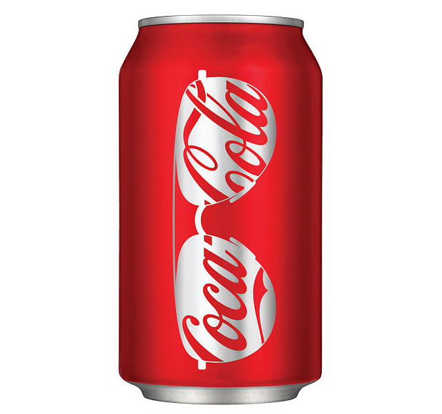 coca-cola essay Read this essay on coca cola essay come browse our large digital warehouse of free sample essays get the knowledge you need in order to pass your classes and more.