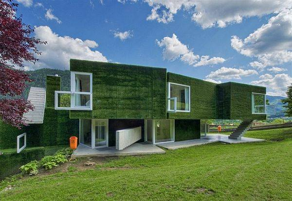 dream residential house in perth