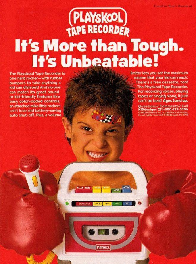 Advertisements For Kids Toys | www.pixshark.com - Images ...