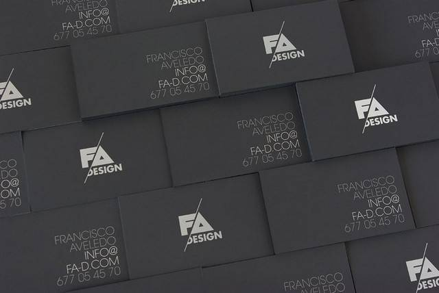 23 impressive business cards postfaust business cards colourmoves