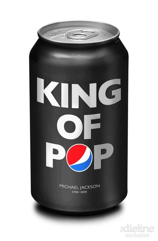 28 awesome amp unique pepsi cans